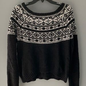 4 for $20 AEO Sweater